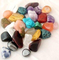 tumblestones