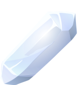 crystal-576581_1280