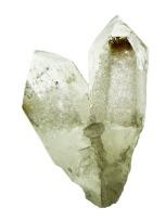 crystal-860841_1280