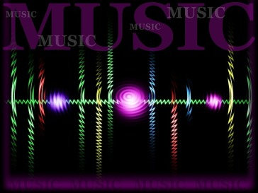 music-162709_640